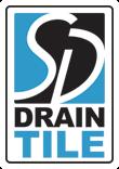 SD Drain Tile