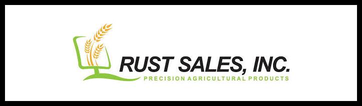 Rust Sales Inc